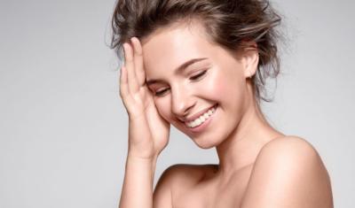 Reinvigorate Your Skin With IPL Photofacial