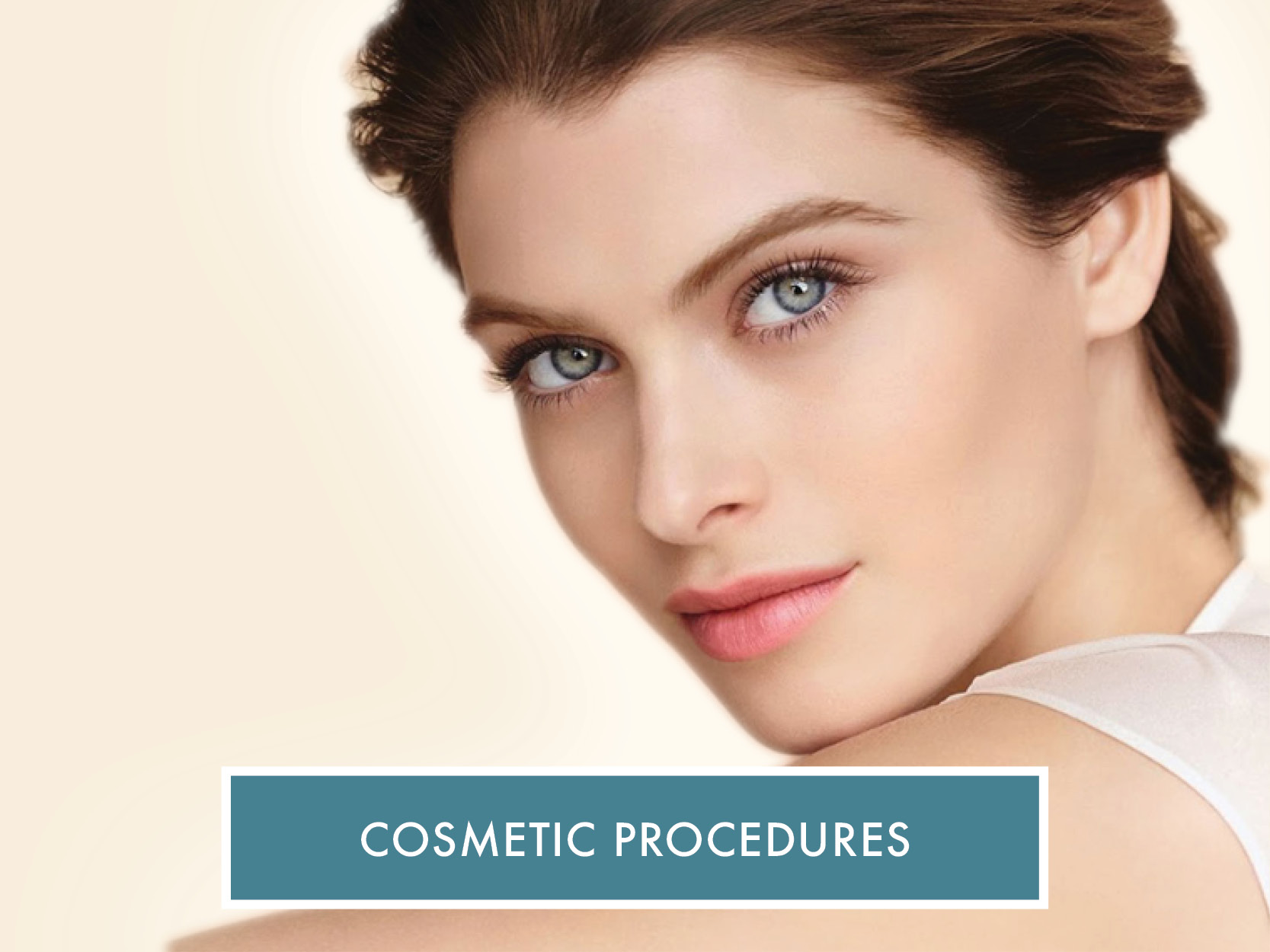 Advanced Dermatology Care Dermatologist In Los Alamitos Agoura Hills