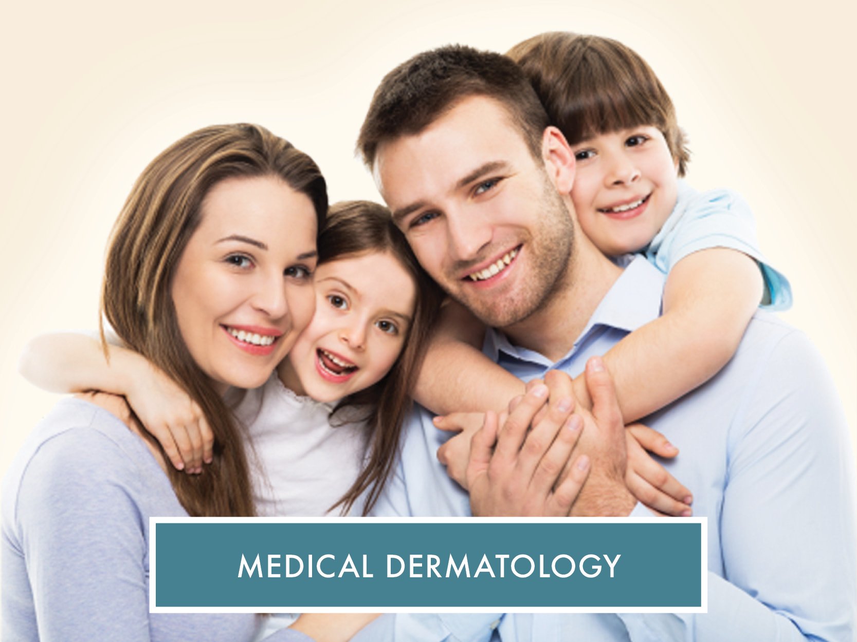 Advanced Dermatology Care | Dermatologist in Los Alamitos & Agoura Hills