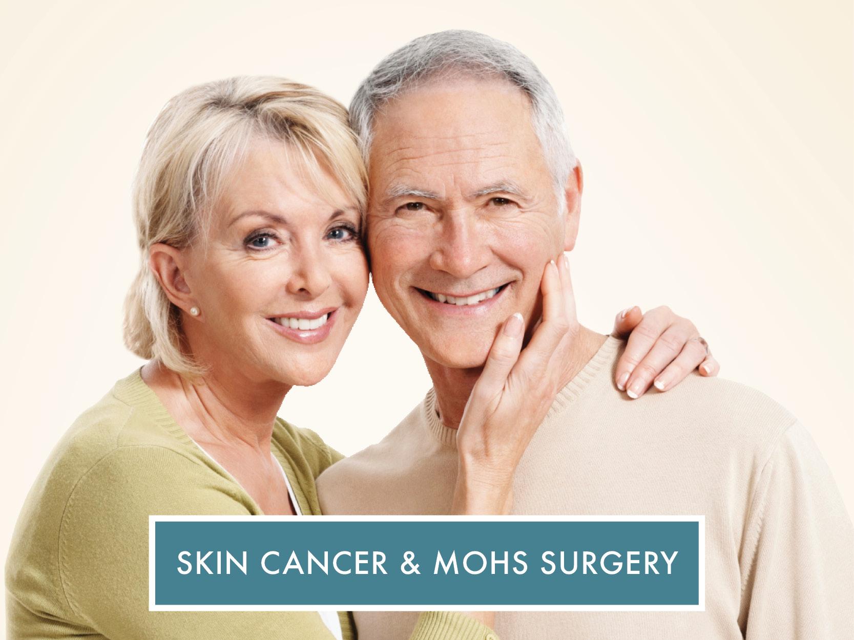 Advanced Dermatology Care | Dermatologist in Los Alamitos & Agoura Hills