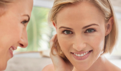 Prevent Aging Around The Eyes | Advanced Dermatology Care
