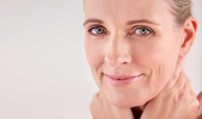 IPL Photofacials | Advanced Dermatology Care