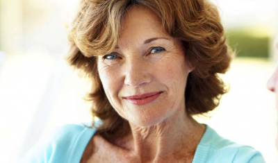 Skin Care Tips for Women Over 50