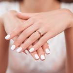 Radiesse Hand Rejuvenation