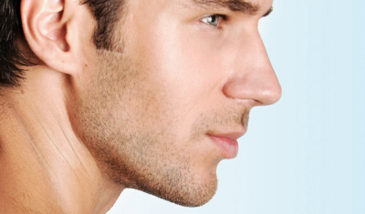 Benefits of Kybella