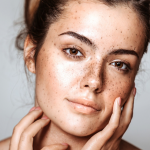 Healthy Skin Dos And Don'ts