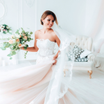 Wedding Day Skincare Tips